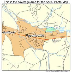 map of fayetteville aerial photography map of fayetteville pa pennsylvania