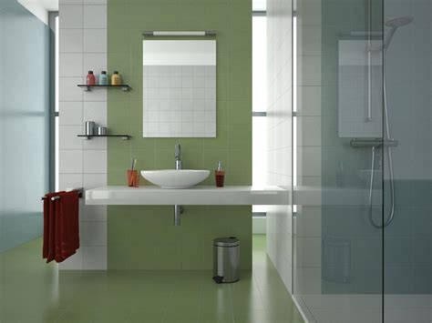 nz bathroom design bathroom designs accessories renovations installation
