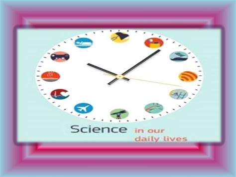 new powered by articlems from articletrader life science science in day to day life