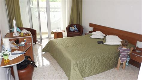 the venus room vacation in romania hotel venus review pics romania experience