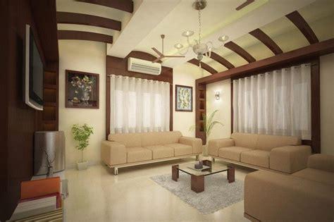 ideas  false ceiling designs decor   world