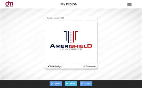 designmantic files download logo maker by designmantic on pc choilieng com