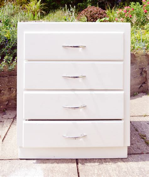 Build Your Own Chest Of Drawers by Diy Chest Of Drawers Post Sponsored By Volkswagen Myers Creations