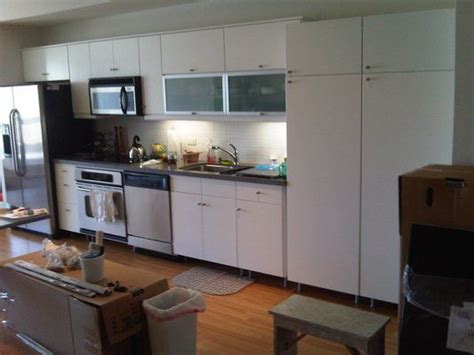 ikea kitchen cabinets review ikea kitchen cabinets in review kitchens i don t like