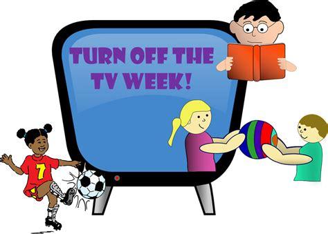 Tv Turnoff Week Essay by Tv Kikapcsol 225 Si H 233 T Screen Free Week 2015 10 12 16 Green Pony Nyelvovi Az 233 Rdi Angol 243 Voda
