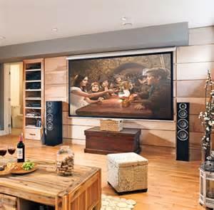 mur d accent textur 233 au sous sol salon inspirations