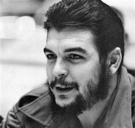 Che Guevara lal salaam ù ø ù ø ù ø ù â ú ø ù ø û ú ú û ú û ø ù ù ø ù ù ø