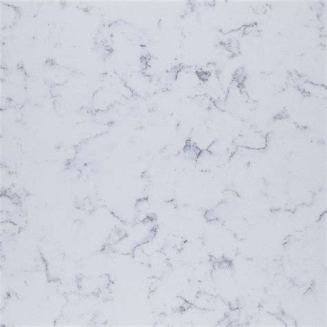 Lyra Quartz Countertops by Silestone Lyra Quartz By Cosentino Material Of The Week Mkw Surfaces