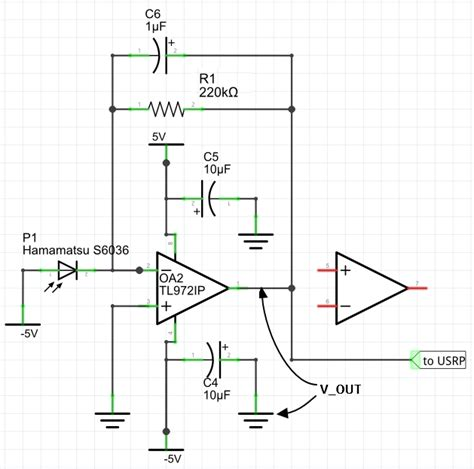 photo diode rate uses of photodiode 28 images pin diode radiation detector physicsopenlab semiconductor