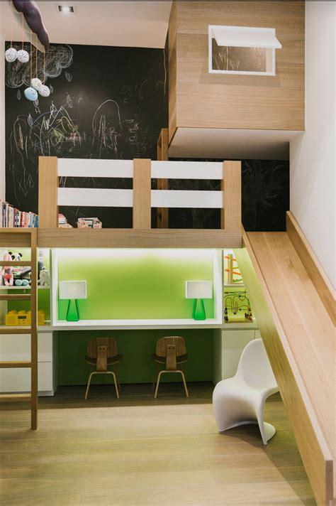 homework design studio 11 essentials for kids homework stations contemporist