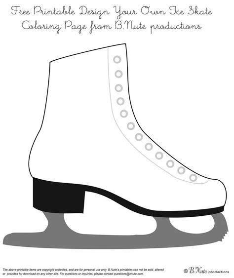 free printable birthday invitations ice skating ice skating party invitations free printable roller