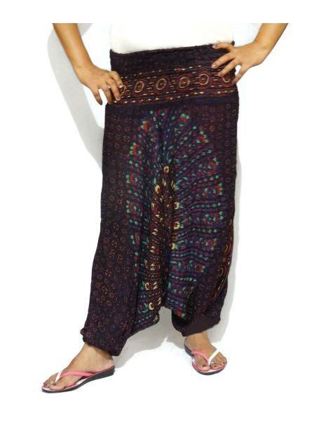 Handmade Harem - buy handmade harem printed