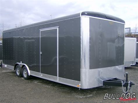 pace enclosed trailer wiring diagram enclosed trailer