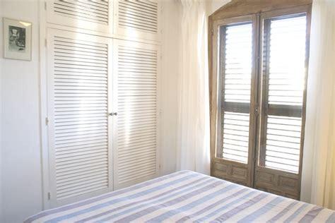 appartamenti serena appartamento serena