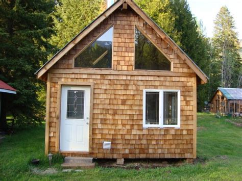 cabin on skids cabin on skids in columbia homes and apartments in