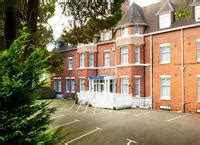 windsor house nursing home nursing homes dorset find a dorset nursing home