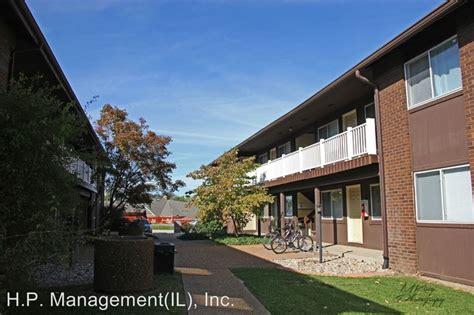 houses for rent edwardsville il 1144 university dr edwardsville il 62025 rentals edwardsville il apartments com