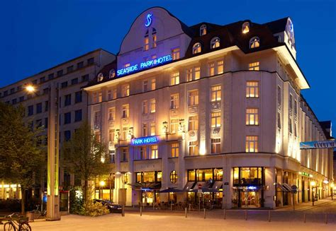 hotel r best hotel deal site hotel r best hotel deal site