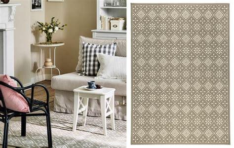 alfombra ikea salon alfombras para recibidor alfombra azul en el pasillo si