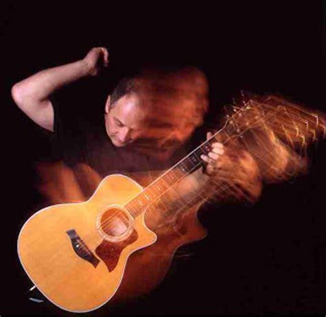 cara bermain gitar rockabilly cara belajar gitar melodi teknik bermain melodi gitar
