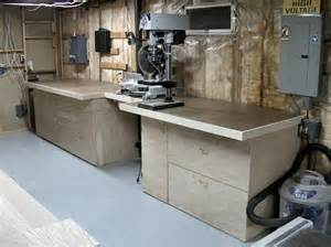 norm abrams kitchen cabinets 17 best images about new yankee workshop on pinterest bench storage garage workshop and workshop