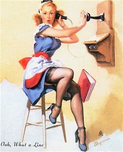 pin up girl art pin up girls images gil elvgren pin up wallpaper and