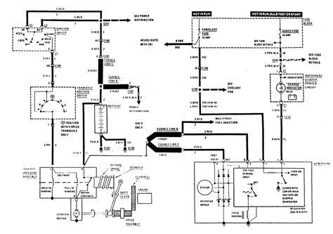 yamaha raptor  wiring diagram wiring diagram