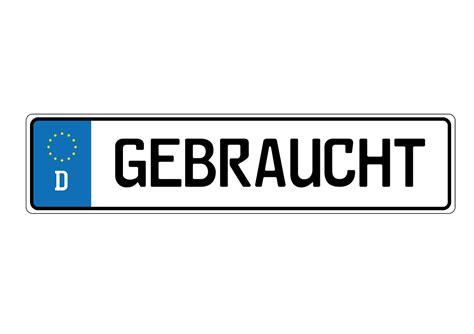 Motorrad Versichern Unterlagen by Autoversicherung F 252 R Einen Tag Archives Versicherung