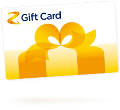 How Do You Check A Gift Card Balance - how do you check your speedway gift card balance paperwingrvice web fc2 com