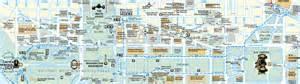 washington dc museum map pdf una irunesa por el mundo descubriendo el mall