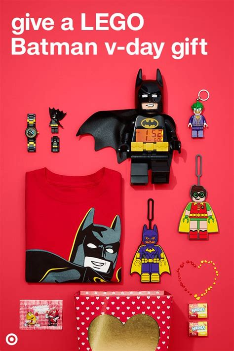 s day zumvo best 25 batman emoji ideas on hairbows tut 250