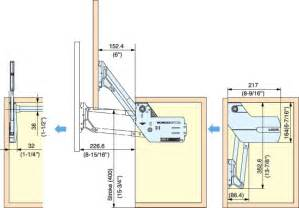 Kitchen Cabinet Distributor by Vertical Swing Lift Up Mechanism Slu Elan Vertical Swing