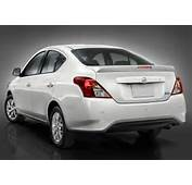 Further Updates Will Be Available Soon In The Nissan Sunny Buyer Guide