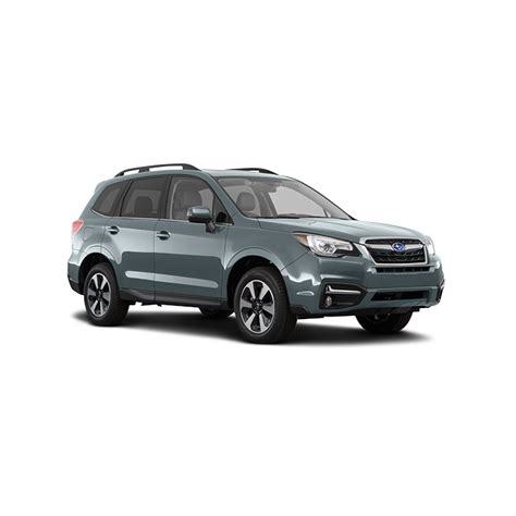 Johnson Subaru by Subaru Outback Vs Subaru Forester Johnson Subaru Of Cary