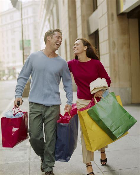 dubai shopping festival 2012 171 bestindubai