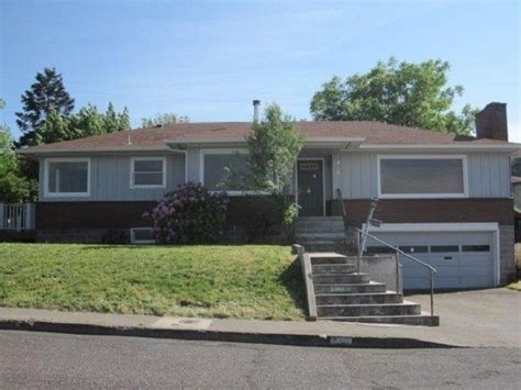 homes for the dalles or 726 e 18th the dalles or 97058 detailed property