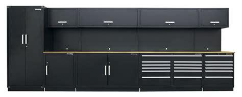 Garage Storage Equipment Uk Sealey Garage Storage Systems