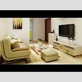 Simple House Interior Living Room | 480 x 360 jpeg 26kB
