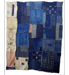 Futon Word Origin by Wabi Sabi On Futon Covers India Flint And Kimonos