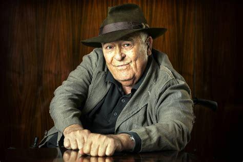 bernardo bertolucci regista biografia e filmografia - 470054 Bernardo Bertolucci And The Making