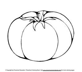 tomato color search results for tomato coloring page calendar 2015