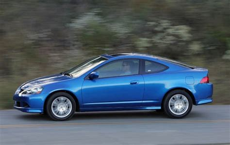 acura rsx type  pricing  sale edmunds
