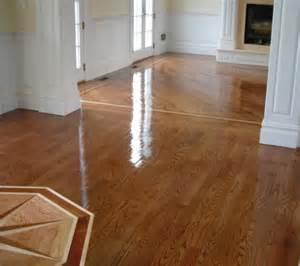 gallery of hardwood floors hardwood flooring images