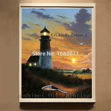 Lighthouse Landscape Lighting Popular Lighthouse Landscape Lighting Buy Cheap Lighthouse Landscape Lighting Lots From China