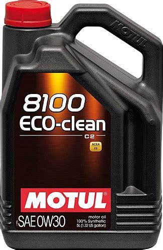 motul  eco clean    lt motor yagi fiyatlari