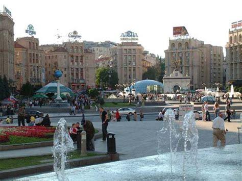 imagenes que lloran en ucrania kiev la hist 243 rica capital ucraniana