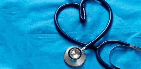 imagenes de incapacidades medicas imagenes medicas hairstylegalleries com