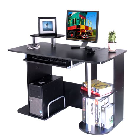 ebay home office furniture 30 home office furniture ebay uk yvotube