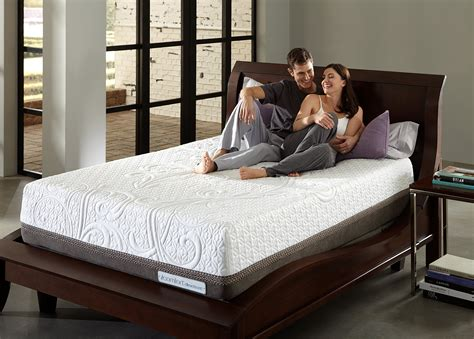I Comfort Reviews by Top 10 Best Icomfort Mattress Reviews An Unbiased Look 2017
