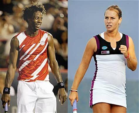 tennis stars  love  rediff sports